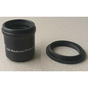 TS Optics Flattener/Reducer 0.8x