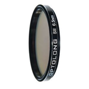Optolong Filtro SII Filter 1.25""
