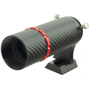 Artesky Guidescope UltraGuide 32mm