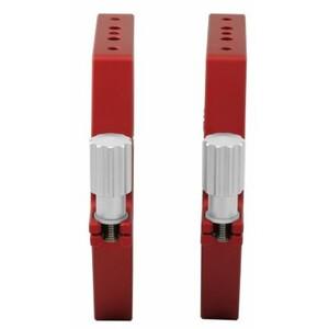 PrimaLuceLab Anelli di sostegno PLUS 131mm