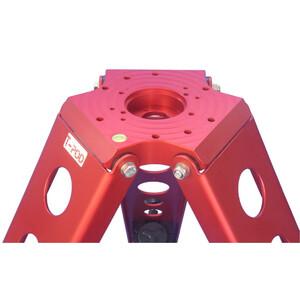Avalon Cavalletto T-Pod 110 red