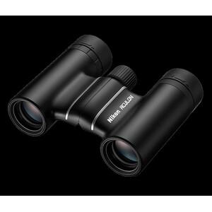Nikon Binocolo ACULON T02 10x21 BLACK