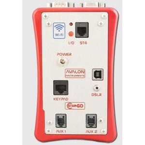 Avalon StarGo Stand Alone Controler WiFi