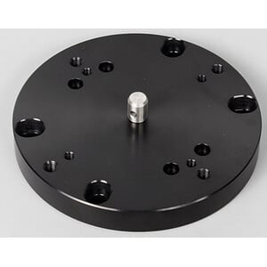 Avalon iOptron T-Pod Adapter