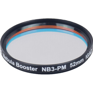 IDAS Filtre Nebula Booster NB3 48mm