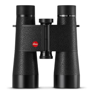 Leica Binoculares TRINOVID   8x40