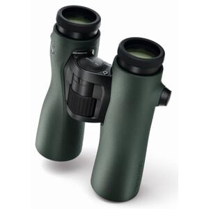 Swarovski Binoculars NL Pure10x42