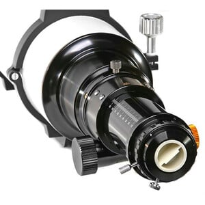 Tecnosky Rifrattore Apocromatico AP 125/975 ED OTA