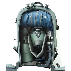 Swarovski Bag BP Rucksack 30
