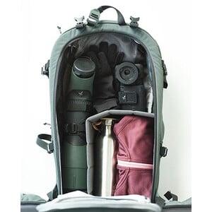 Swarovski Borsa BP Backpack 30