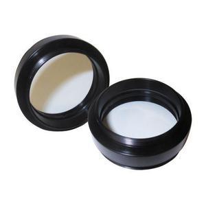 Lumicon Filtro anti IR 1,25''