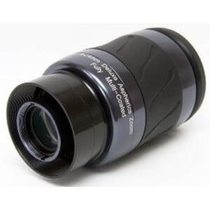 "Artesky Zoom  Oculare 8-24mm 1,25""/2"""