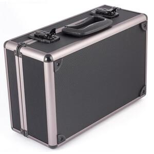 Motic Aluminium-Transportkoffer für am (groß)