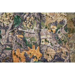 Avery Blätter Tarnnetz