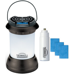 Thermacell Mosquito repellent lantern