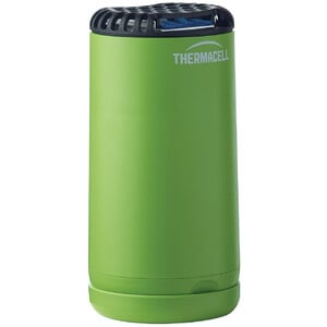 Thermacell Mückenabwehr Protect
