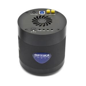 Optika Fotocamera D12CC Pro, Color, 12 MP CCD, USB3.0