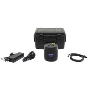 Optika Fotocamera D6CC Pro, Color, 6.0 MP CCD, USB3.0