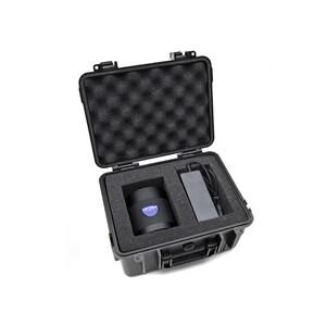 Optika Fotocamera D3CM Pro, Mono, 2.8 MP CCD, USB3.0
