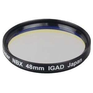 IDAS Filter Nebula Booster NBX 48mm