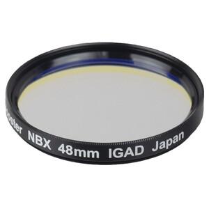 IDAS Filtro Nebula Booster NBX 48mm