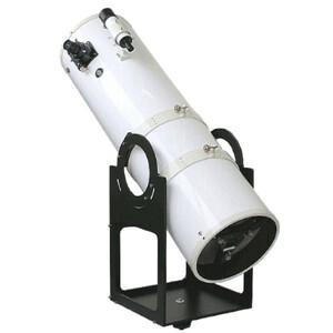 Orion Optics UK Montatura Dobson Montierung (Rockerbox) für Newtons bis 300mm Öffnung