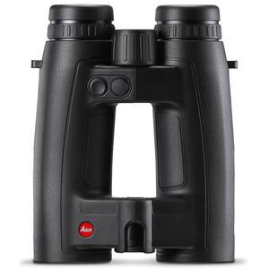 Leica Binocolo Geovid 10x42 3200.COM