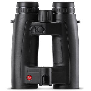 Leica Binocolo Geovid   8x56 3200.COM
