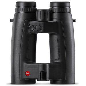 Leica Binoculars Geovid 10x42 3200.COM