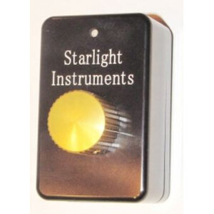 Starlight Instruments Electronic Focusing System (EFS)