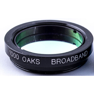 Thousand Oaks Filtro LP1 Breitbandfilter 2""