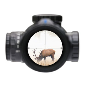 Sig Sauer Riflescope SIERRA3 BDX  6,5-20x52