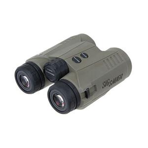 Sig Sauer Binocolo KILO3000BDX Laser Entfernungsmesser, 10x42mm
