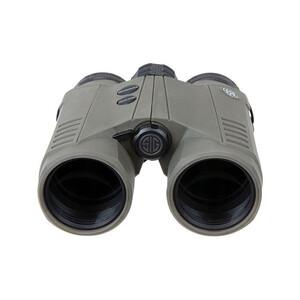Sig Sauer Binoculars KILO3000BDX Laser Entfernungsmesser, 10x42mm