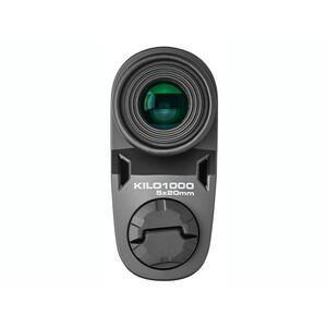 Sig Sauer Telemetro KILO1000 Laser Entfernungsmesser 5x20