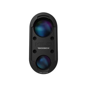 Sig Sauer Telemetro KILO1800 BDX Laser Entfernungsmesser