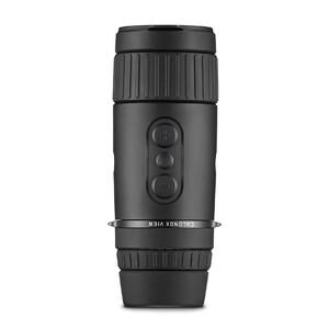 Leica Calonox Thermal Wärmebildkamera