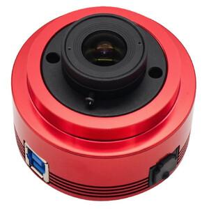 ZWO Fotocamera ASI 462 MC Color