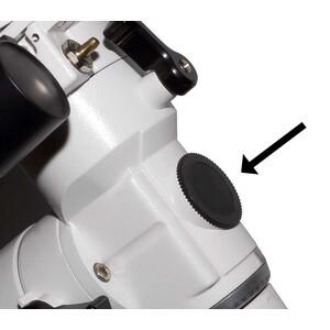 Skywatcher Tappo di chiusura del cercatore polare per EQ3, EQ5, EQ6