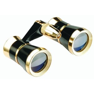 Helios Optics Opera glasses 3x25 Symphony