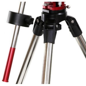 William Optics Contrappeso Extension Bar for iOptron Skyguider Pro