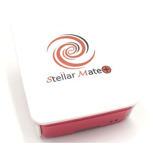 Ikarus Technologies StellarMate PLUS Astrophotography Controller