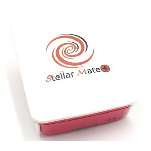 Ikarus Technologies Telescópio StellarMate PLUS & computador para astrofotografia