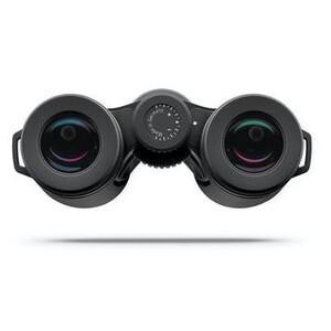 ZEISS Binoculars Victory SF 8x32