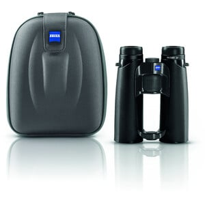 ZEISS Fernglas Victory SF 8x32