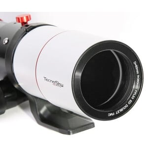Tecnosky Apochromatischer Refraktor AP 60/360 ED FPL53 OTA
