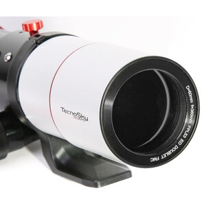 Tecnosky Rifrattore Apocromatico AP 60/360 ED FPL53 OTA