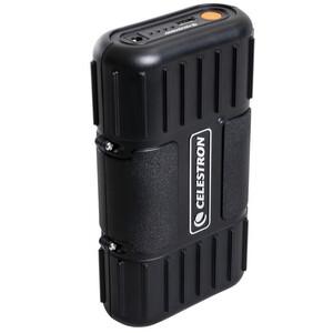 Celestron PowerTank Lithium LT 12V DC / USB 5V / 73,3Wh