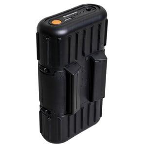 Celestron PowerTank Lithium LT 12V DC / USB 5V / 73.3Wh