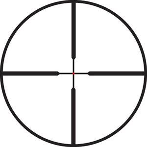 Leupold Riflescope VX-6HD 3-18x50 30mm CDS-ZL2 Matte FireDot Duplex